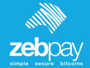 Zebpay-Logo