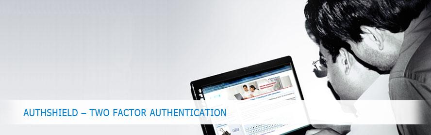 e-banking-banner