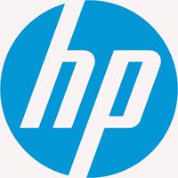hp-logo-hi