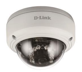 D-link-29