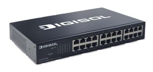 DG-GS1024E
