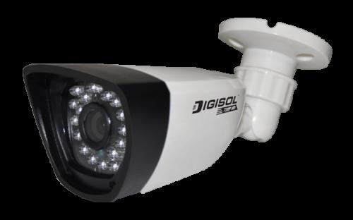 DG-CM3230P Ver1B