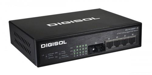 DG-FS1005PF-20 Ver1A