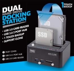 thumbnail_dual_slot
