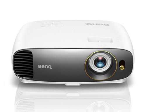 BenQ-W1700-PR banner_650x500