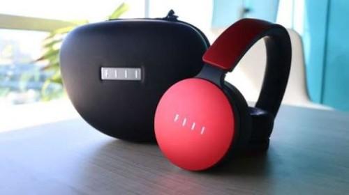 thumbnail_FILL Wireless Headphone