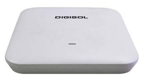 DIGISOL-launches-300Mbps-Ceiling-Mount-Access-Point-Router-696x383