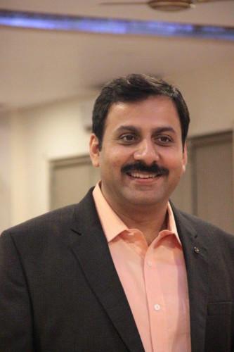 Rajesh Goenka (1)