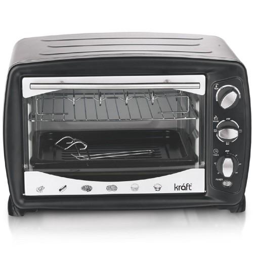 Kraft Oven Toaster Griller (OTG) - 23 Ltrs