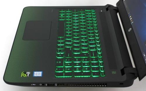 HP_Gaming_Laptops