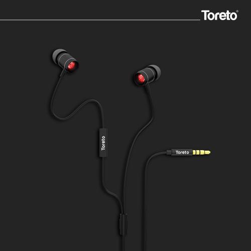 ROAR-Stereo-EarphoneBlack-TOR-260