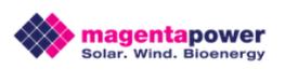 Magenta Group