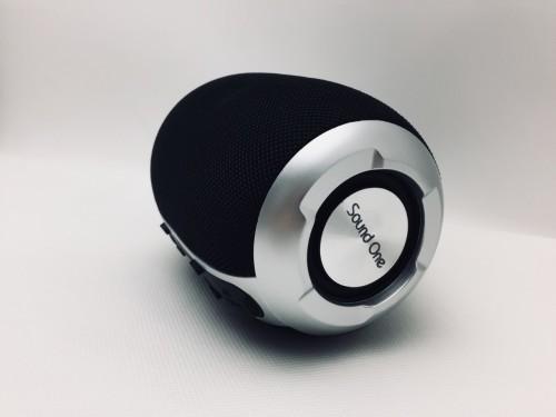 Sound One Boom speaker