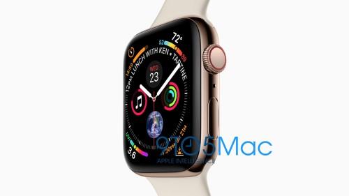 apple_watch_series