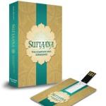 thumbnail_Sufiaana Music Card - Available on Seniority.com
