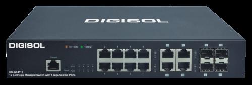 DG-GS4112