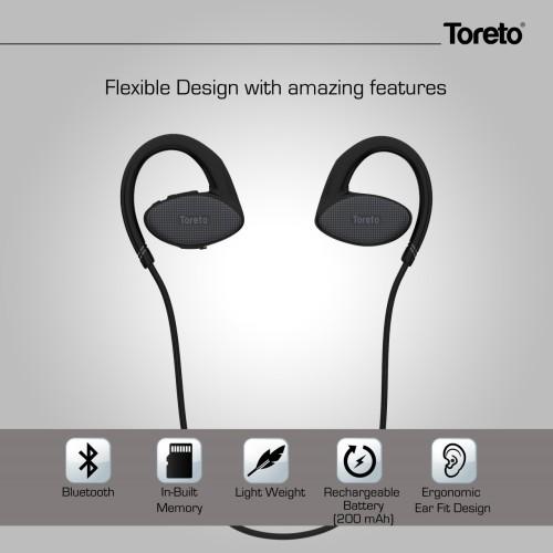 toreto_Whizz Headsets
