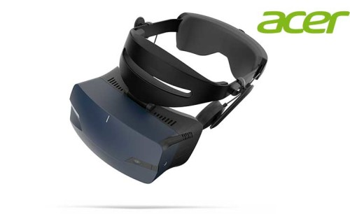1543234154s_Acer-Introduces-New-OJO-500-Windows-Mixed-Reality-Headset-in-India