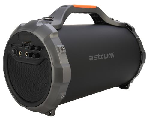 Astrum ST400