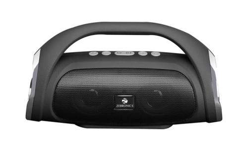 1544701216s_Zebronics-Splash-wireless-speaker-is-power-packed-with-big-sound