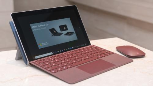 Microsoft-Surface-Go-770x433