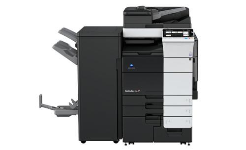 1550062227s_Konica-Minolta-India-Launches-Latest-Colour-Multifunction-Printer-MFP--bizhub-759C659