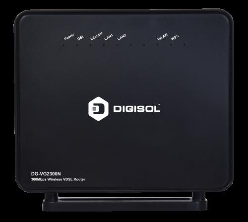 DG-VG2300N Ver1C
