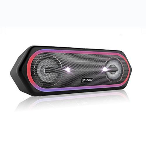 F&D-W40-Bluetooth-Speaker
