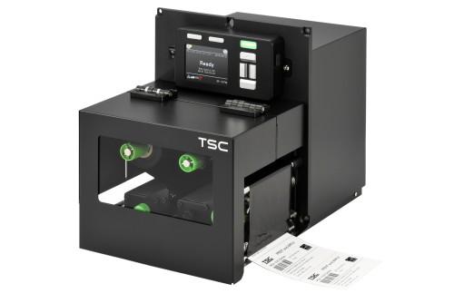 TSC PEX-1200
