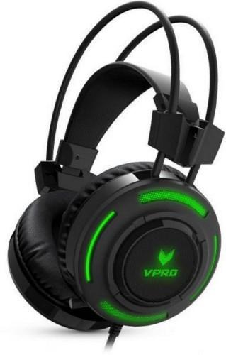 Rapoo-VH200-black-319x500