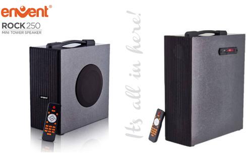 1554801799s_Envent-Unveils-New-Range-of--Mini-Tower-Speakers-in-India