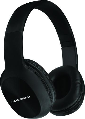 Wireless Headphone-WH65-a (1)
