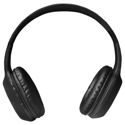 Wireless Headphone-WH65-b (1)