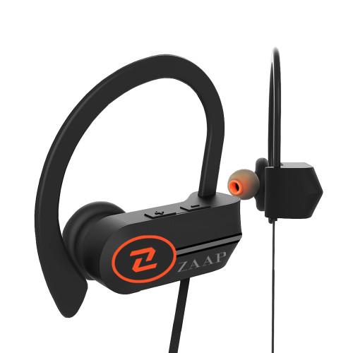 ZAAP Aqua-Xtreme Headphone (2)